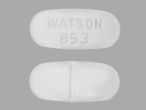Hydrocodone 10/325mg Online