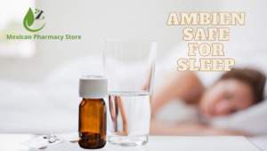 Buy Ambien Online Overnight Shipping